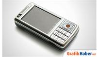 Yerli Cep Telefonu Markası 'anadolu' Geliyor