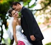Krizde Evlenmenin Püf Noktaları