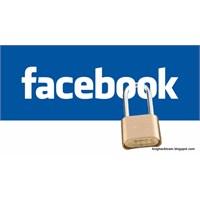 Facebook' Taki Dev Güvenlik Açığı Kapatıldı!
