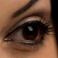 Kızarmış Gözlere Uygulanacak Bir Kaç Bakım Önerisi