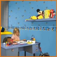 Feng Shui Yardımıyla Çocuk Odası Düzenlemek