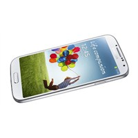 Galaxy S4'ün Gücü İkiye Katlanıyor!