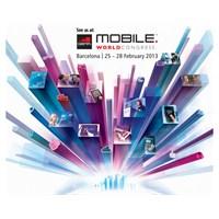 Mobil Dünya Kongresi(Mwc) 2013'ten Beklentiler!..