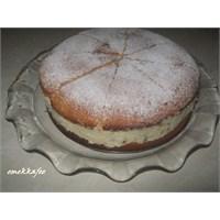 Cheesecake Pasta
