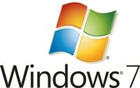 Windows 7 de Vista Sorunları Ve Çözümleri