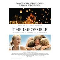 The İmpossible (Kıyamet Günü) Eleştirisi