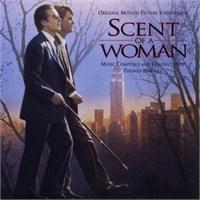 Kadın Kokusu (1992)