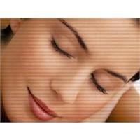 Güzelliği Şekillendiren 7 Temel Faktör