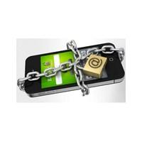 Cebinizin Kilit Ekranı Ne Kadar Güvenli?