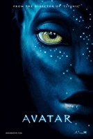 Bir Film - Avatar