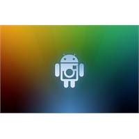 Ücretsiz Android Fotoğraf Uygulamaları