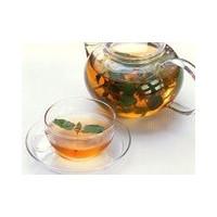 Bu Bitki Çayları Boğaz Ağrısına İyi Geliyor