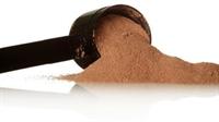Protein Tozu Nasıl Kullanılmalıdır?