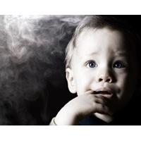Sigara İçmek Ölü Doğum Oranlarını Arttırıyor!