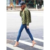 Sevdiğim Moda Blogları : We Wore What