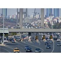 İstanbul'a Milyarlık Proje