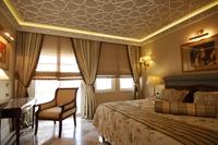 Side de Ali Bey Resort Açılıyor