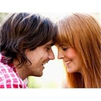 Aşkınızın Her Zaman İlk Günkü Heyecanında Olması