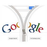 Google Arama Sonuçlarını Kontrol Etmek Mümkün Mü?