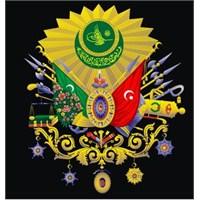 Osmanlı Tuğrasının Üzerindeki Semboller