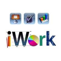 Apple'ın İwork Uygulamaları Artık İphone'da