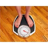 Neden bir türlü kilolarımı veremiyorum?