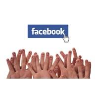 Sosyal Medya Kullanarak İş Sahibi Olma