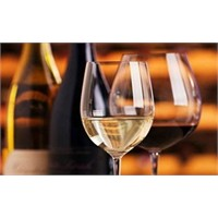 Şarabın Terimleri