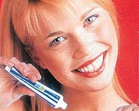 Ağzınızdaki Kokular Diş Fırçalamakla Geçmiyorsa