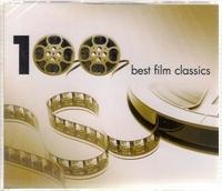 En İyi 100 Film Karakteri