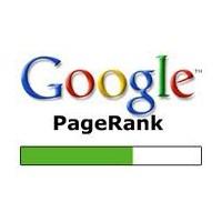 2 Ağustos 2012 Google Pagerank Güncellemesi...