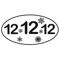 Bugün Tarihten 12.12.12