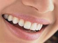 Bembeyaz Dişler İçin Kolay Karışım