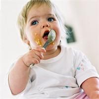 Bebeğinizi Beslerken Bunlara Uyuyor Musunuz?