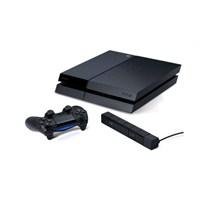 Sony'nin İndie Oyunları Politikası Taktir Topluyor