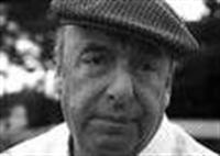 Pablo Neruda – Bir Ceza İstiyorum