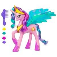 My Little Pony Prenses Celestia