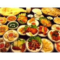 Ramazanda Sağlıklı Beslenmeye Dikkat!