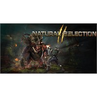 Natural Selection 2- Sistem Gereksinimleri