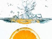 Limonlu Su Efsanesi Yalan Mı ?