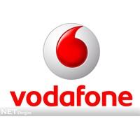 "Vodafone'dan ""Twitter SMS"" hizmeti"