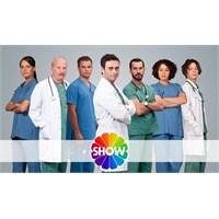 Show Tv Doktorlar'ı Verse Razıyız