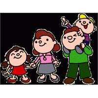 Aile Sağlığı Rehberi