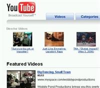 Youtubedan Video Nasıl İndirilir ?