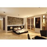 Yatak Odası Dekorasyonu Hakkında Tüyolar…