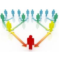 Şirketlerin Farklı Stratejilere İhtiyacı Var
