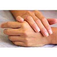 Parmağımız Neden Çıtlar?