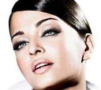 Makyaj Hileleri İle Bronzluk