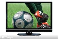 Dünya Kupası 120 Bin 3d Ve Hd Tv Sattırdı