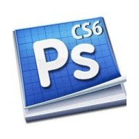 Photoshop Cs6 Color Range
